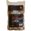 37241 – Rookhout Kers Chips 3 liter (ca 750 gr) House of Charcoal RBG