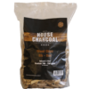 37255 – Rookhout Eik Chips 3 liter (ca 750 gr) House of Charcoal